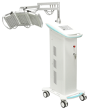 Easy Operation LED Phototherapy System